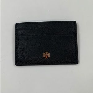 Tory Burch Miniature Wallet